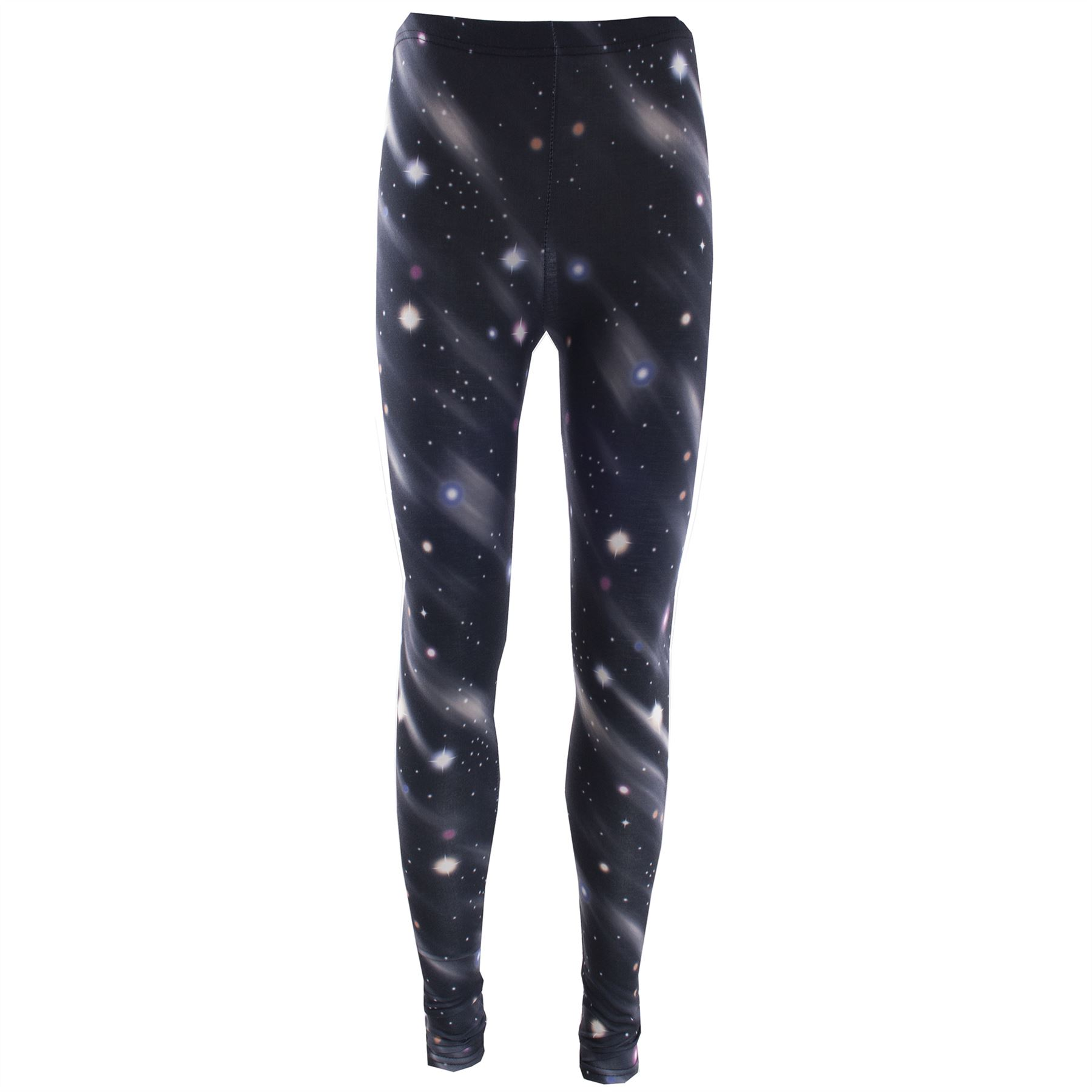 Cool Print Pants Women | Pant So