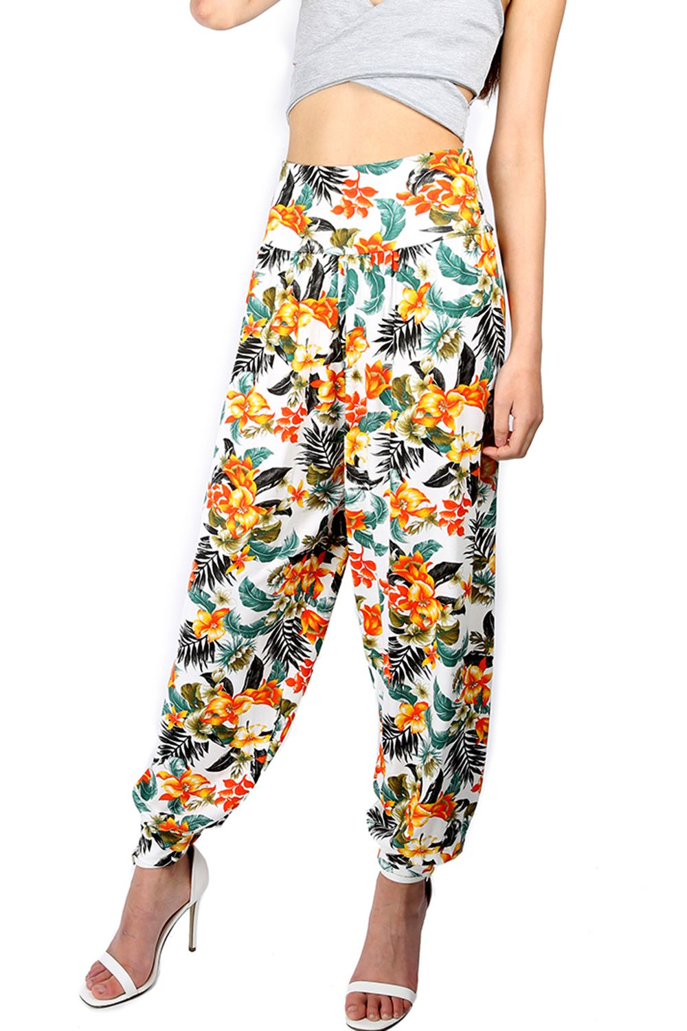 Hawaiian Print Pants ($ - $): 30 of items - Shop Hawaiian Print Pants from ALL your favorite stores & find HUGE SAVINGS up to 80% off Hawaiian Print Pants, including GREAT DEALS like Rip Curl Hawaiian Print Pants | Color: Cream | Size: S ($).