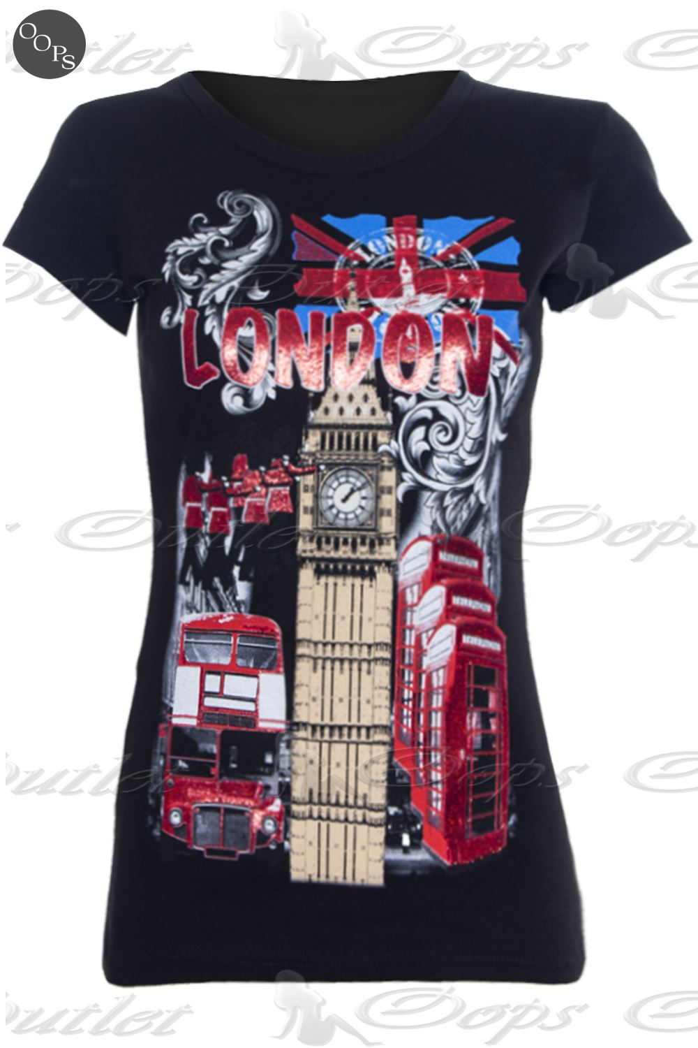 High quality London inspired Women's T-Shirts & Tops by independent artists and designers from around the makeshop-mdrcky9h.ga orders are custom made and most ship worldwide within 24 hours.