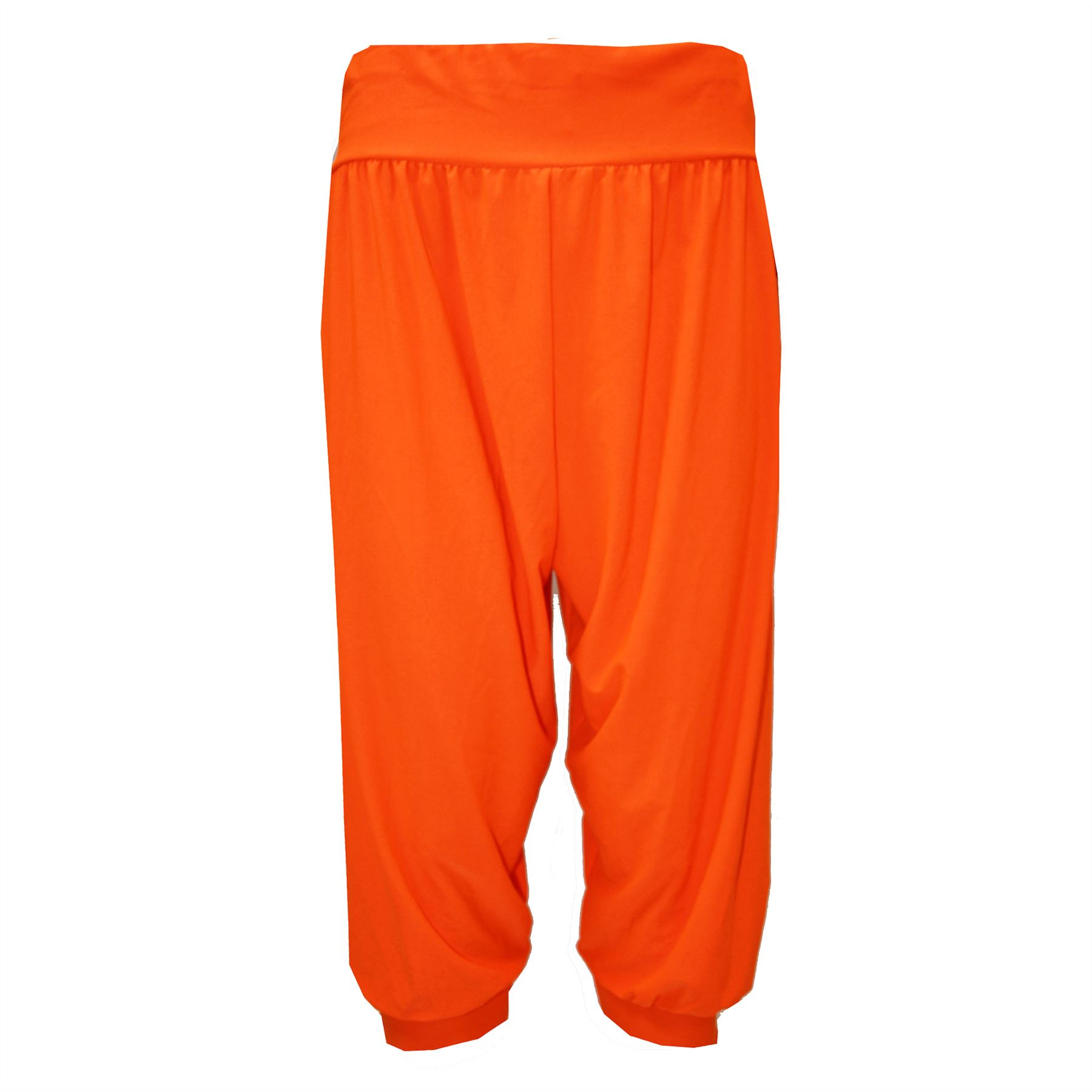 Find women cuffed pants at ShopStyle. Shop the latest collection of women cuffed pants from the most popular stores - all in one place.