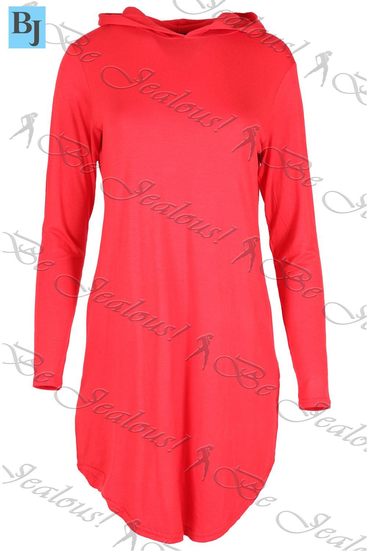 plus size v neck black dresses