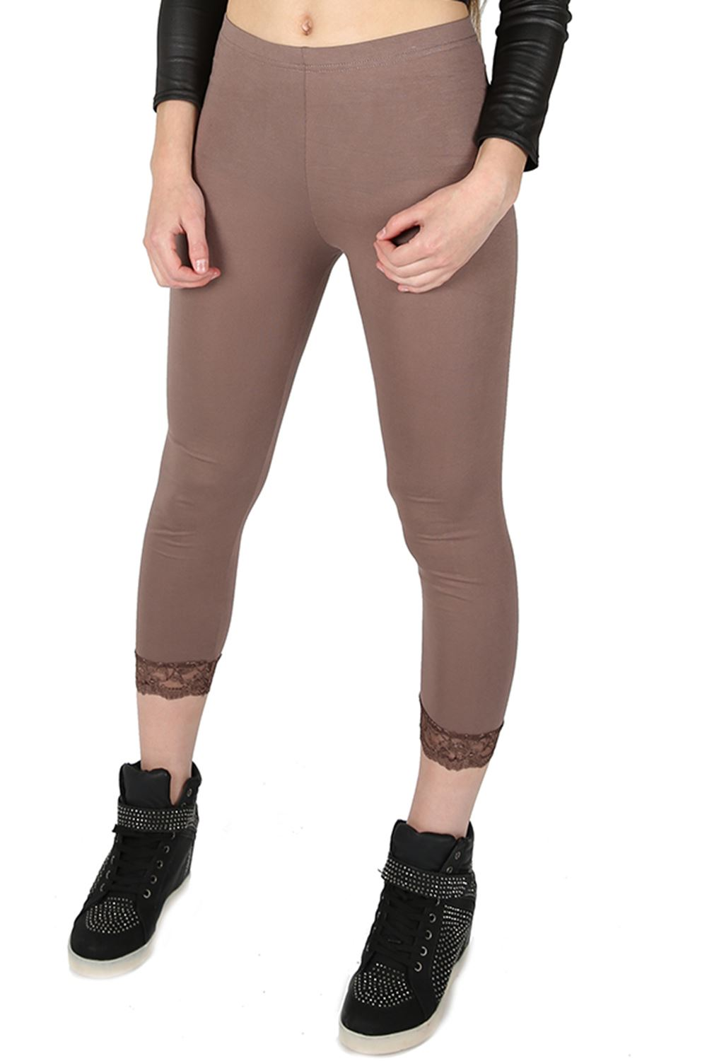 Free shipping on leggings for women at nirtsnom.tk Shop for white, black, printed, high waisted, faux leather and more in the best brands. Free shipping and returns.