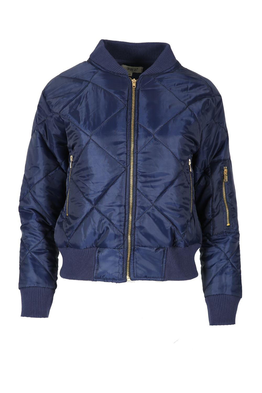 Womens silk jackets