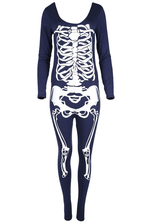 kreepsville monster range of horror inspired womens dresses.