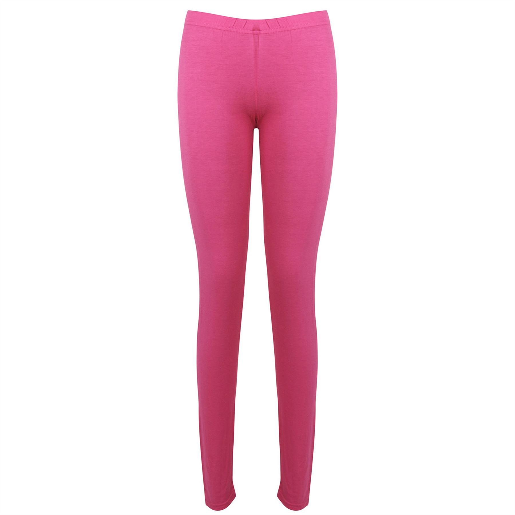 Awesome WOMEN ANKLE LENGTH PANTS  UNIQLO