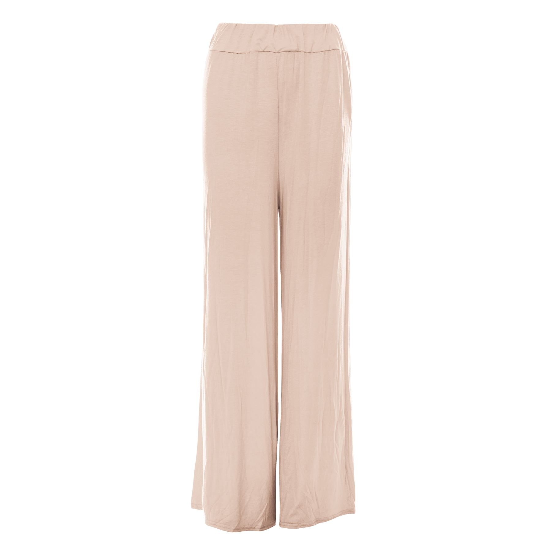 WOMEN'S WIDE LEG PANTS AND FLARE PANTS. Try our flare pants for women for an on-trend look you can kick around in. Short flare pants by DKNY or BASLER pair with block heels or flats for a fashion statement that supports comfortable mobility.