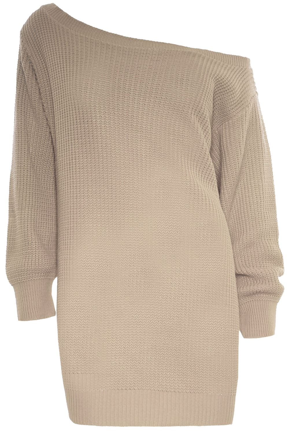 Tunic Women's Sweaters: Remain warm and cozy in any weather with sweaters from loadingtag.ga Your Online Women's Clothing Store! Get 5% in rewards with Club O!