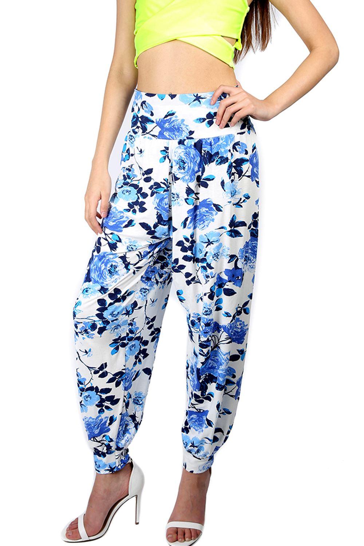 Popular Fashion Womenu0026#39;s Pirate Pants Printed Pants Skull Pattern Leggings-in Leggings From Womenu0026#39;s ...