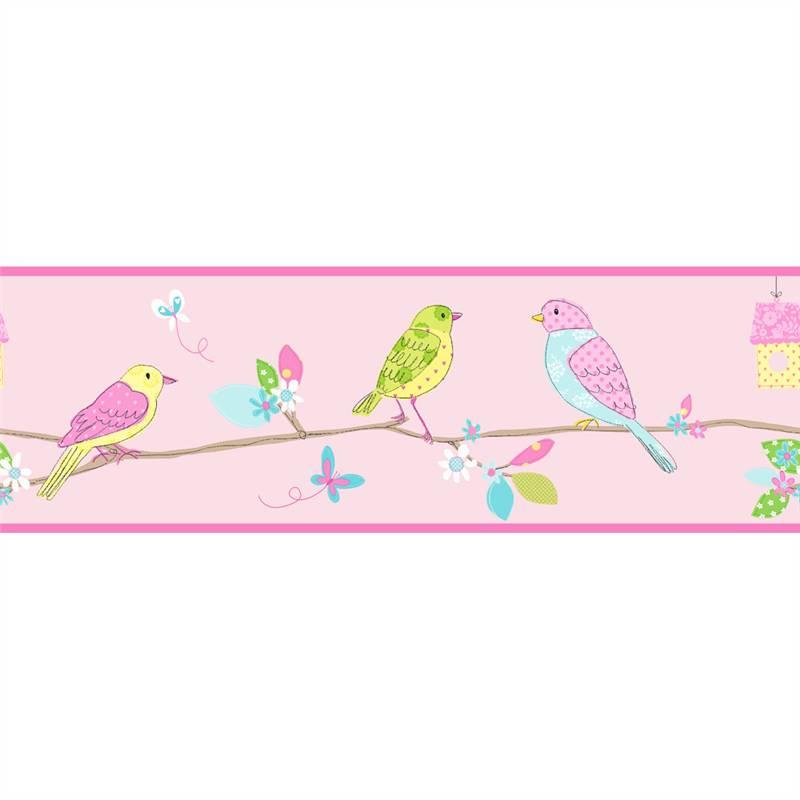 Ebay - Papel pintado ramas arbol ...