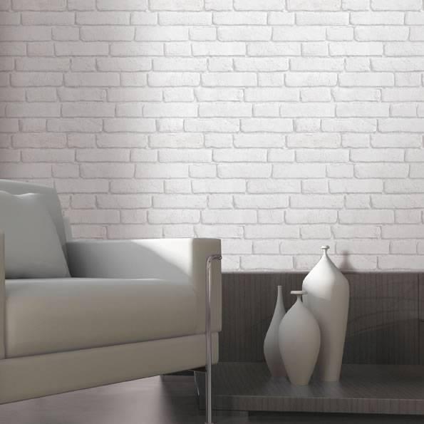 papier peint le unique trompe loeil avignon prix maison bois massif entreprise xtgg. Black Bedroom Furniture Sets. Home Design Ideas