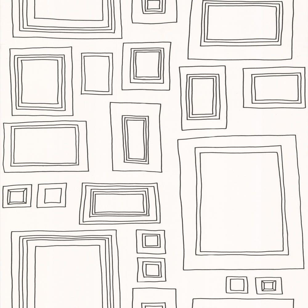 Tapeten Design Sanderson : Tapeten Design 1 Englisches Tapeten Design Sanderson Pictures to pin