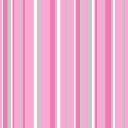 Wallpaper de rayas de color rosa imagui for Papel pintado gris y rosa