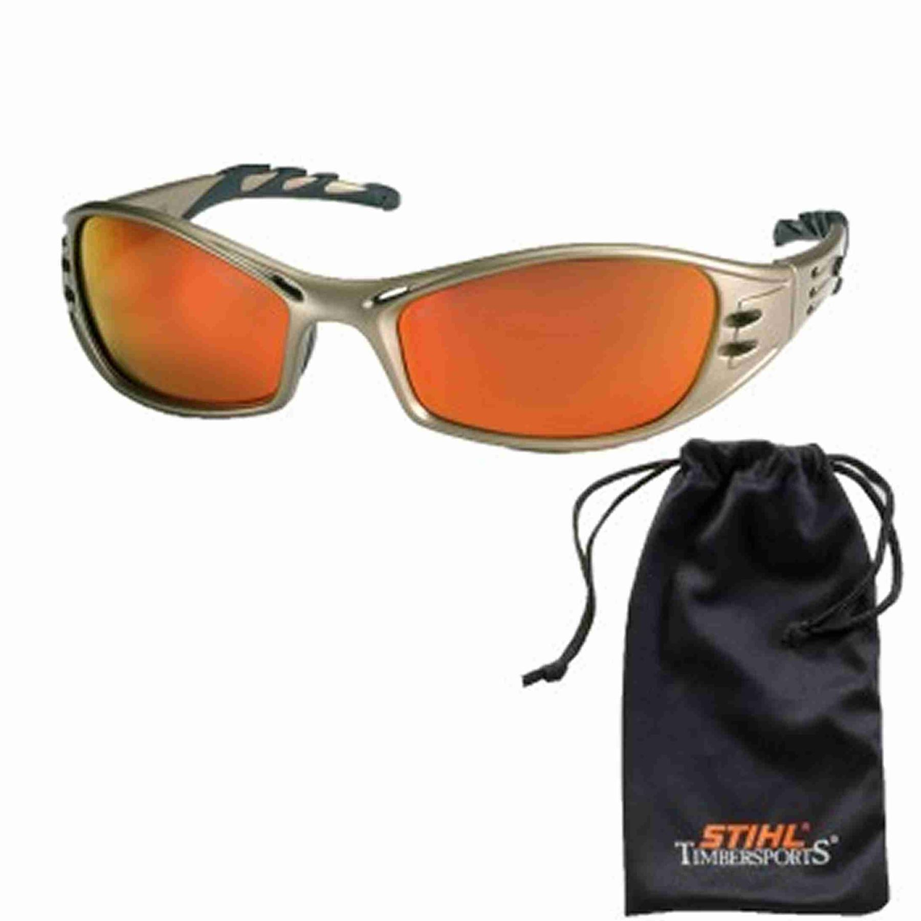 buy aviator sunglasses  timbersports sunglasses