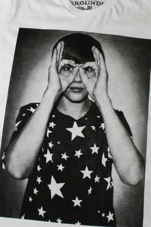 Shirt Justin Bieber Lunettes Illuminati Swag Femme  eBay