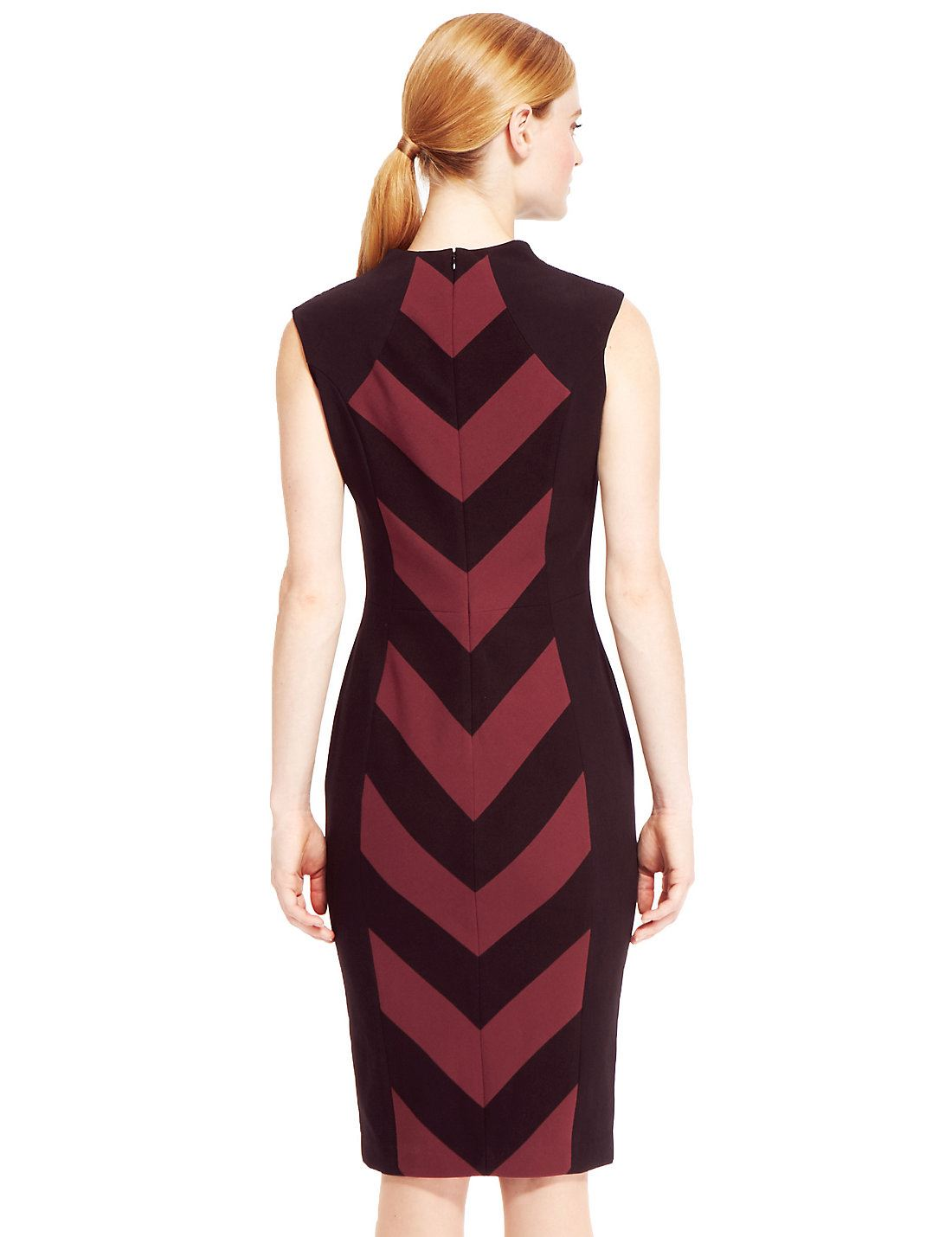 northtercessbudh.cf offers Chevron Dress cheap on sale with discount prices in Women's Dresses, so you can shop from a huge selection of Chevron Dress, FREE Shipping available worldwide.