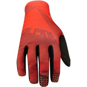 Madison  Madison Alpine men's gloves