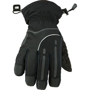 Madison  Madison Stellar men's Waterproof Gloves