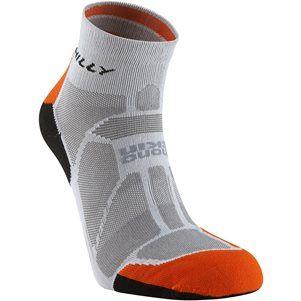 Hilly  Hilly Marathon Fresh Anklet