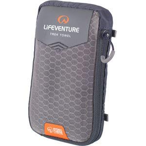 Lifeventure  Lifeventure HydroFibre Trek Towel