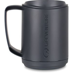 Lifeventure  Lifeventure Ellipse Insulated Mug