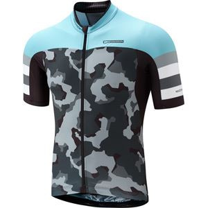 Madison  Madison RoadRace Premio S/S jersey