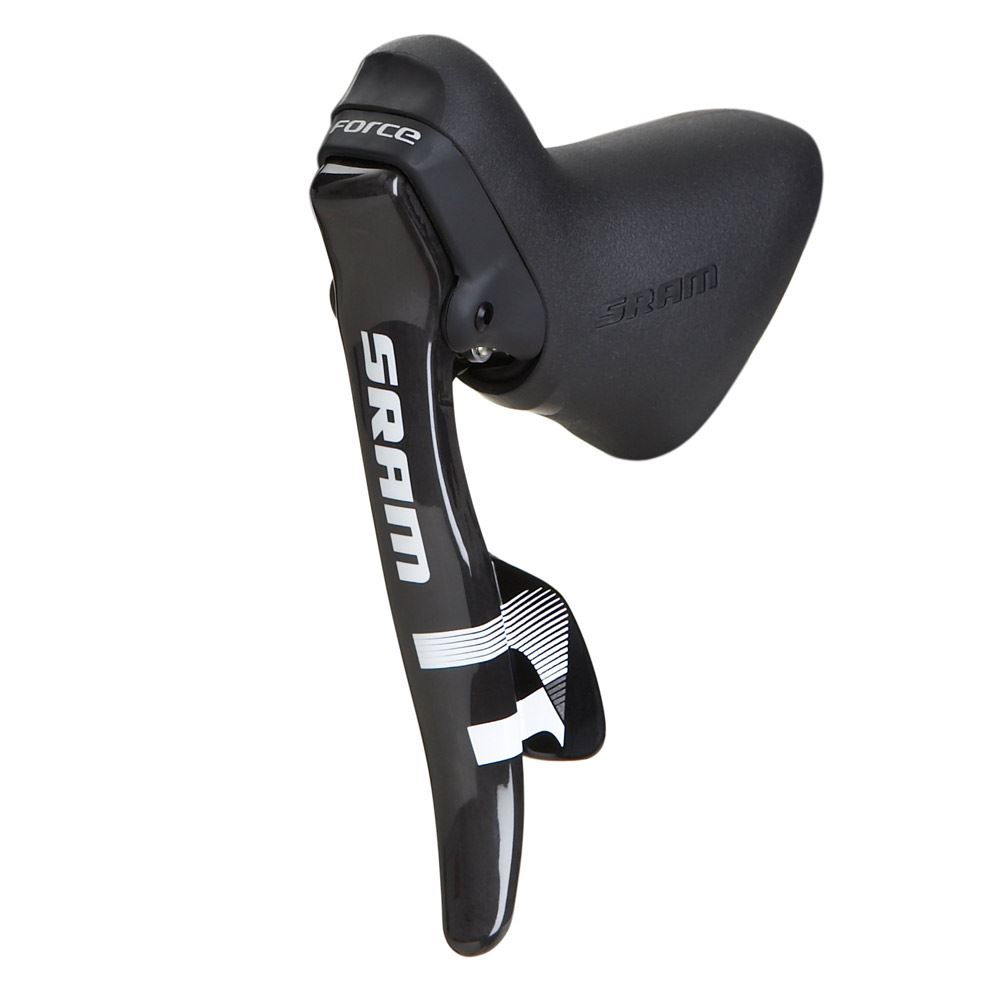SRAM Force Shift/Brake Lever Force Right