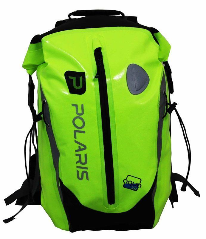 Kawasaki  Bag