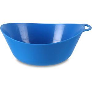 Lifeventure  Lifeventure Ellipse Bowl