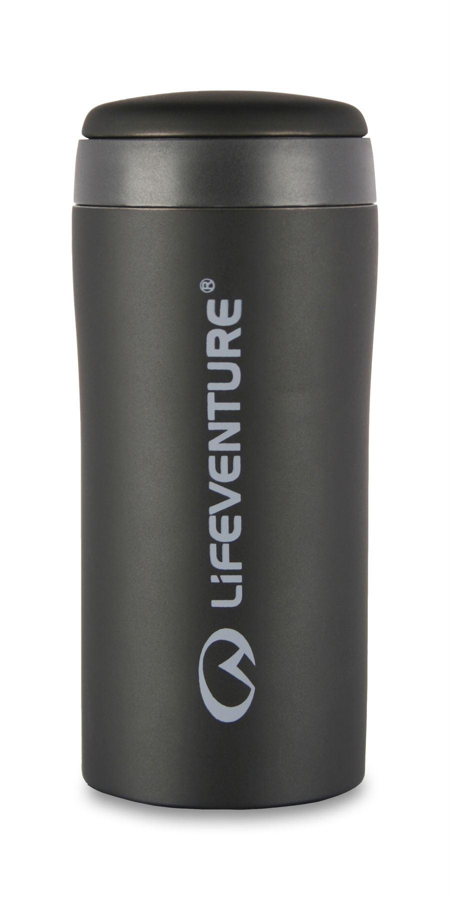 Travel Water Bottle Uk