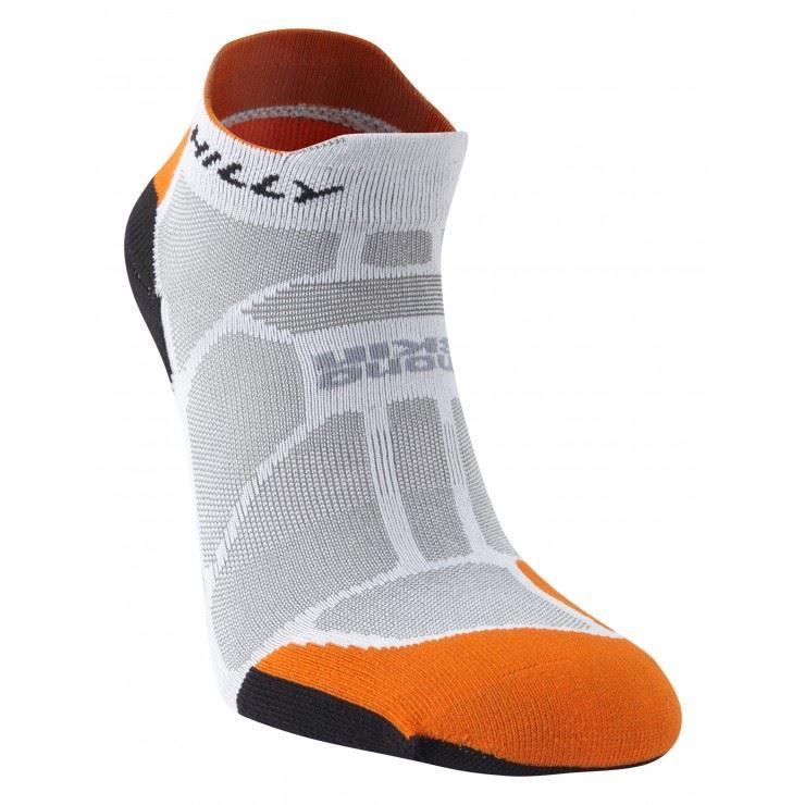 Hilly  Hilly Marathon Fresh Socklet