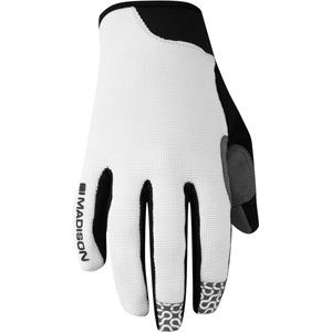 Madison  Madison Leia Women's Gloves
