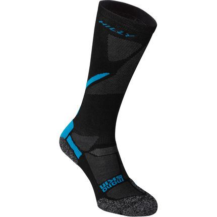 Hilly  Hilly Energize Compression