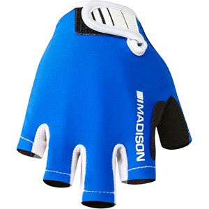 Madison  Madison Tracker Kid's Mitts