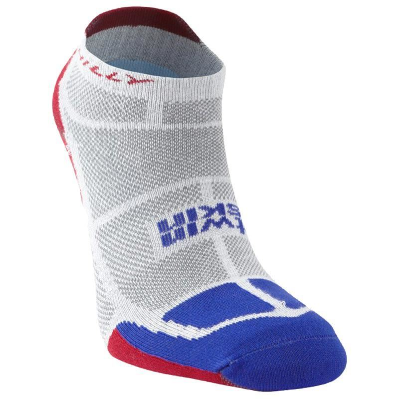 Hilly  Hilly Twin Skin Socklet
