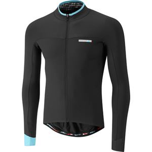 Madison  Madison RoadRace Light men's long sleeve jersey