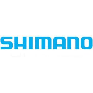 Shimano  Shimano STEPS EW-EX010 Di2 2x E-tube ports