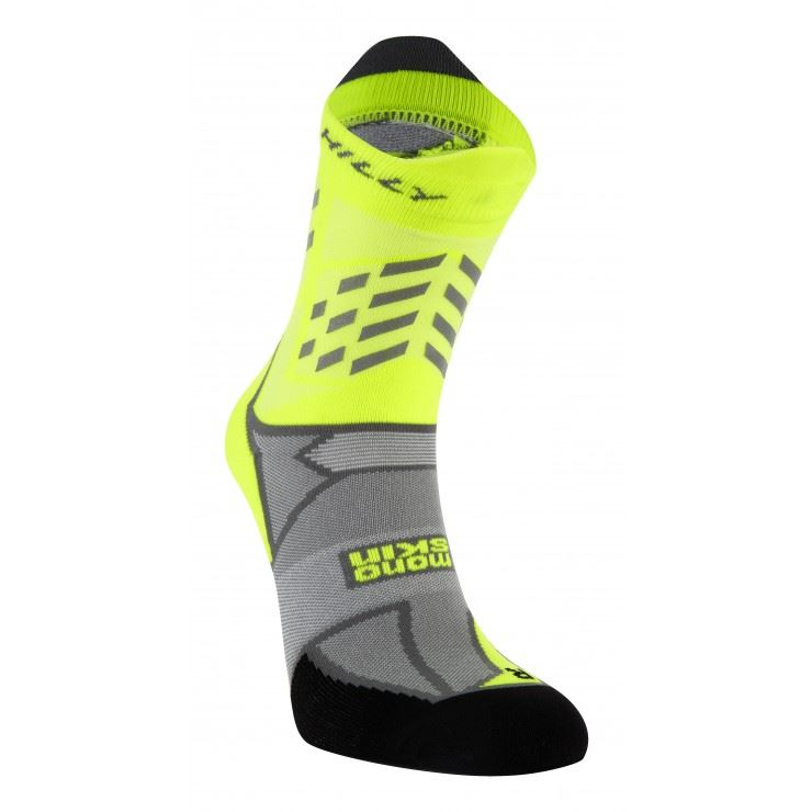 Hilly  Hilly Lumen Sock