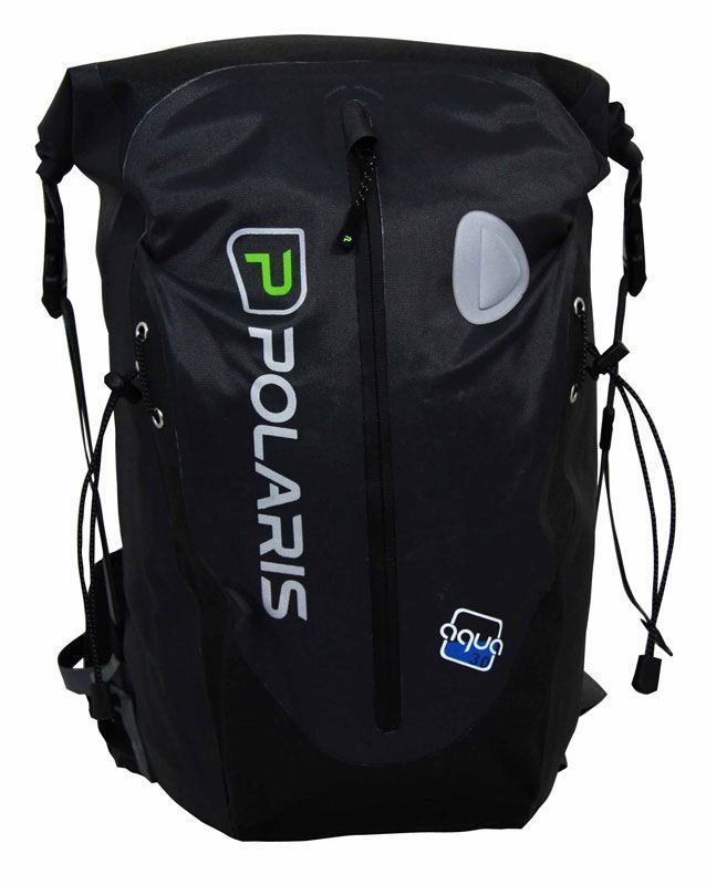 polaris aquanought wasserdicht rucksack 30 liter rucksack. Black Bedroom Furniture Sets. Home Design Ideas