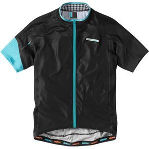 Madison  Madison RoadRace Light men's short sleeve jersey