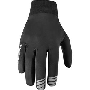 Madison  Madison Isoler Roubaix Thermal Gloves