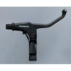 Shimano  Shimano Tiagra BL-R550 brake levers for flat handlebar