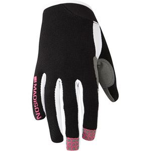 Madison  Madison Trail Kid's Gloves