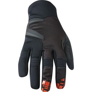 Madison  Madison Winter Storm men's softshell gloves
