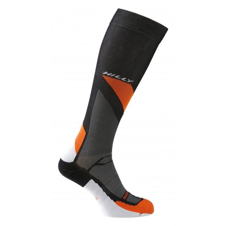 Hilly  Hilly Marathon fresh Compression Sock