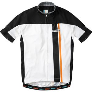 Madison  Madison Road Race men's short sleeve jersey