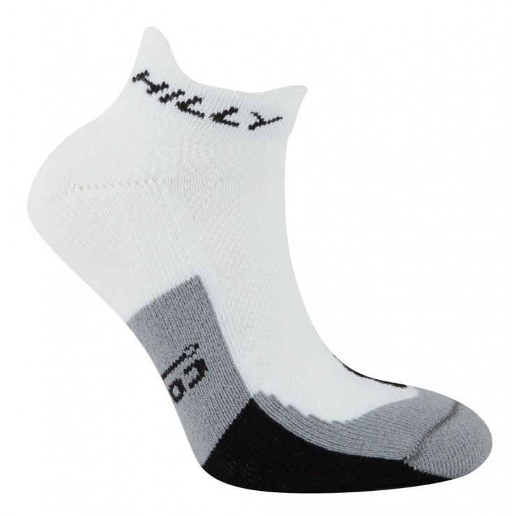 Hilly  Hilly Cushion Socklet