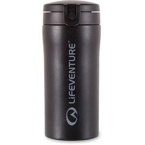 Lifeventure  Lifeventure Flip-Top Thermal Mug