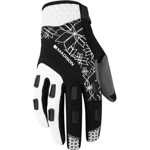 Madison  Madison Zena Women's Gloves