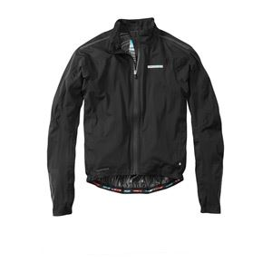 Madison  Madison RoadRace Premio men's waterproof jacket