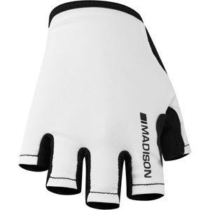 Madison  Madison Track Women's Mitts